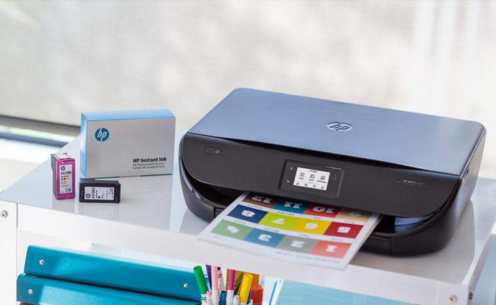 Printer Issues - Troubleshooting Your HP Printer Problems