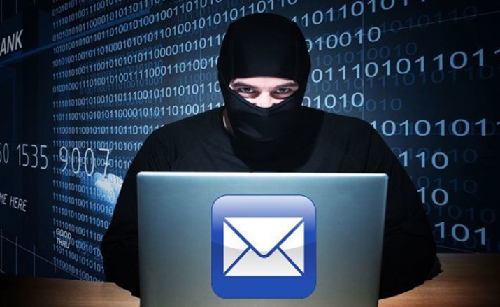 What Is Email Hacking