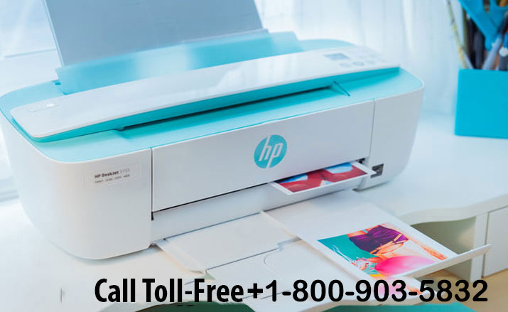 How to Set Your HP Printer for Excellent Performance?