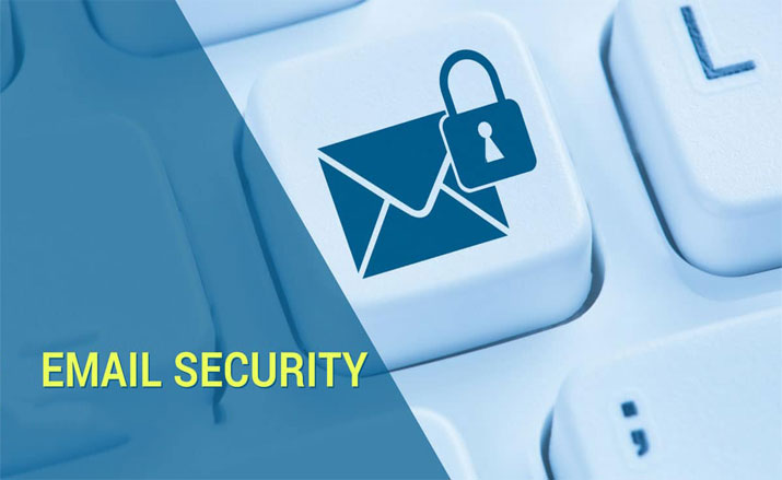 Protect Your AOL Email from Cyber Threats