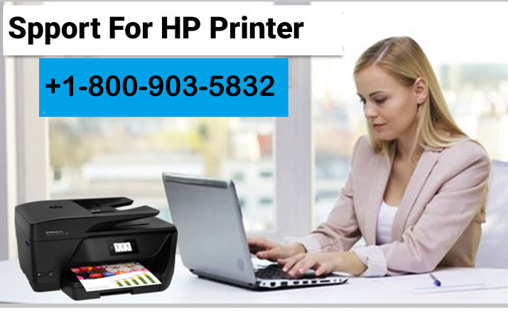 How To Connect HP Printers To The Web Services?