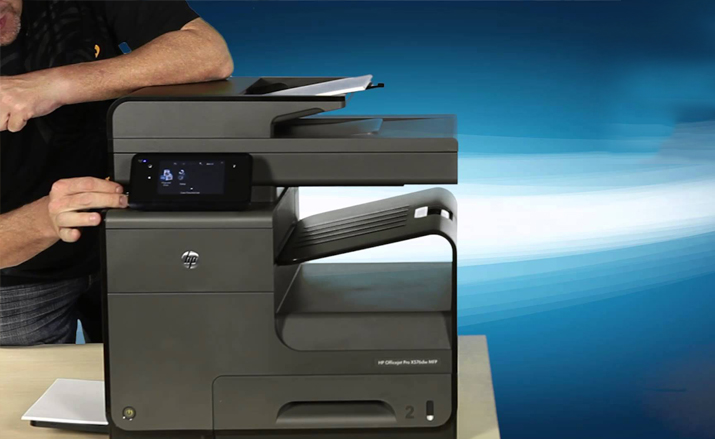 Tips to improve your printing on a laser Printer