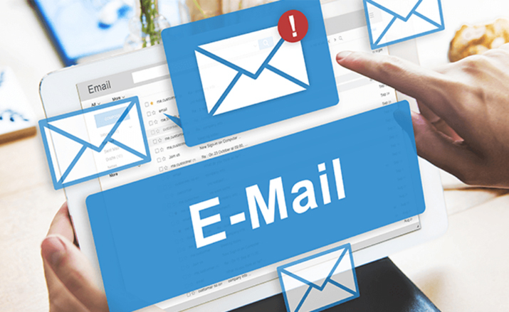 Common Email Issues We face Everyday